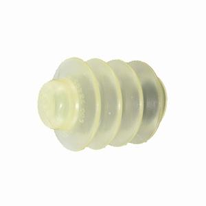 Vouwbalg voor 5-versnellings schakelbak