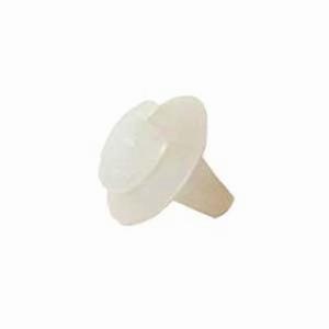 Clip voor bumperrubber ( plastic )