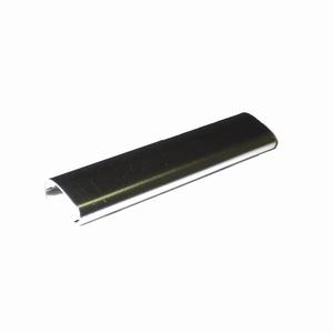Mof voor aluminium portier-sierlijst