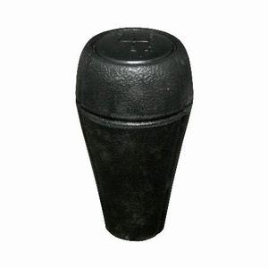 Schakelknop 1-4 + R