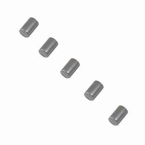 Paspennen krukaslager ( 5 stuks )