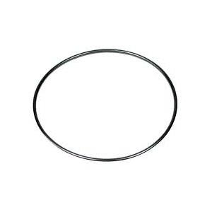 O-ring zijdeksel versnellingsbak