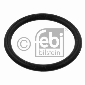 O-ring voor brandstoffilter