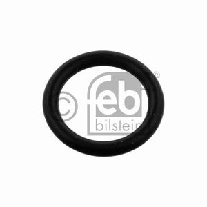 O-ring voor oliekoeler