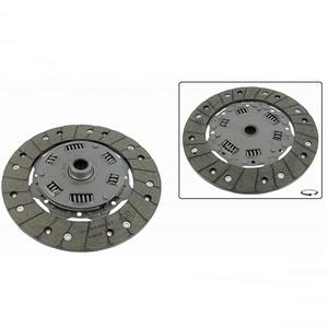 Koppelingsplaat 228 mm ( benzine )