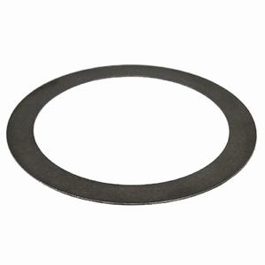 Vliegwiel afstelringen 0.36 mm (3 stuks)