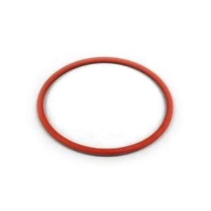 Carterdeksel O-ring