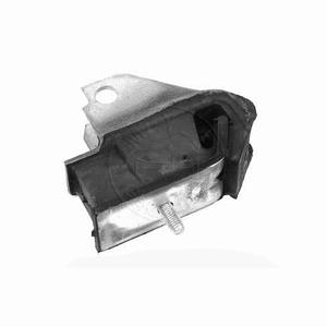 Motorophangrubber ( benzine )