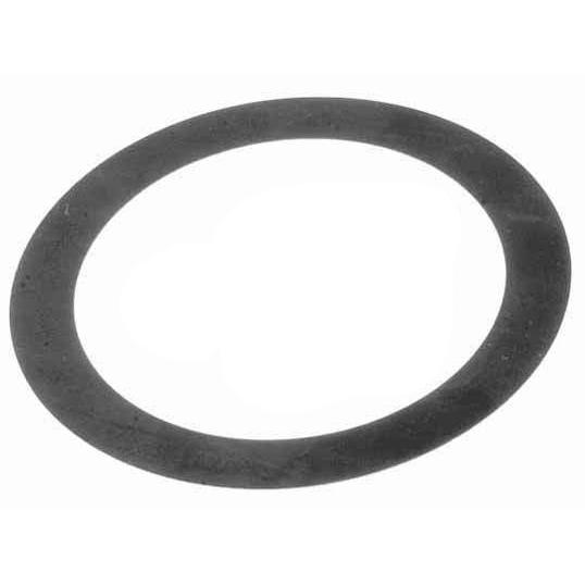 Afstandsschijf ( 0,3mm )