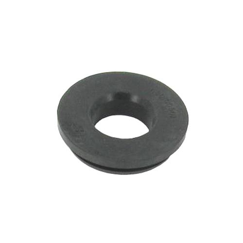 Benzinetank expansiereservoir vlotterventiel rubber