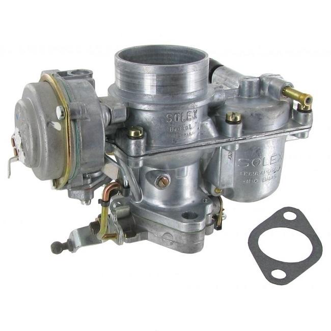 Carburateur Links  H32/34 PDSIT-2