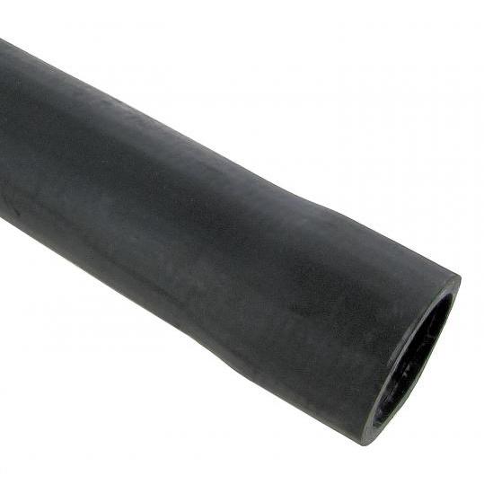 Koelvloeistofslang tussen waterpomp en radiateur