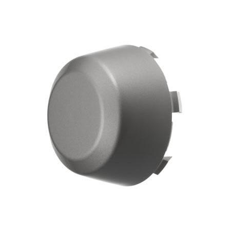 Naafkap voor aluminium velg