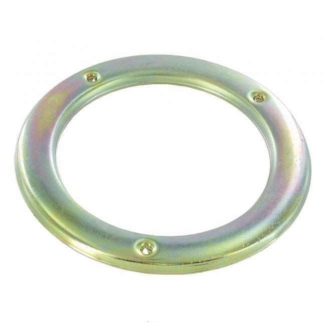 Ring voor vulpijp