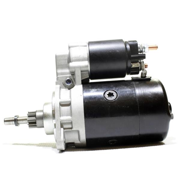 Startmotor [ lbx / wbx ]