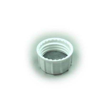 Tankdop drinkwatertank 35 mm
