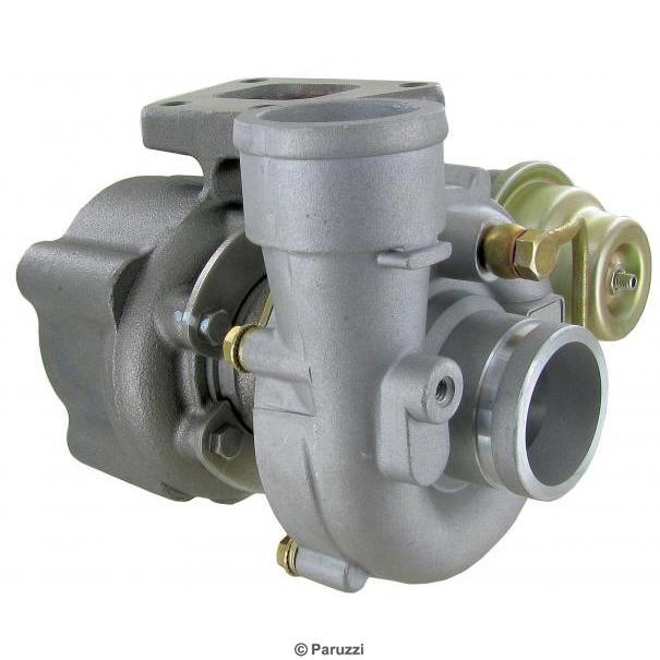 Turbolader ( jx )