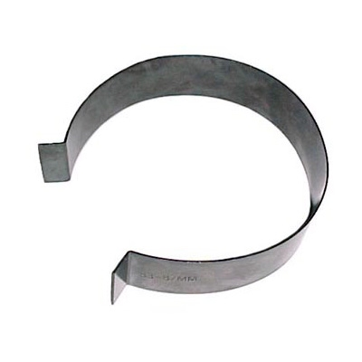 Zuigerveer spanner 83 - 87 mm