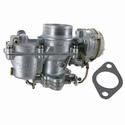 Carburateur Rechts  H32/34 PDSIT-3