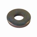 Cilinderkop onderlegring 8 mm