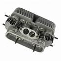 041 standaard cilinderkop leeg (40 x 35.5)